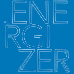 Prodir_The Energizer