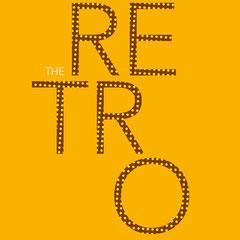 Prodir_The Retro