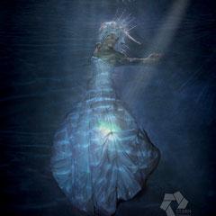 Fantasy Underwater Shootings