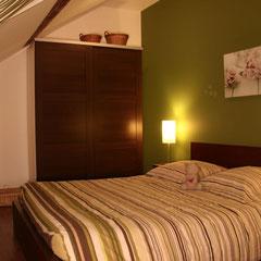 Schlafzimmer  (Foto by artcorbou)