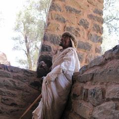 Gonder   Ethiopia