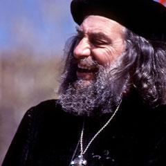 Wizard of Christchurch   New Zealand