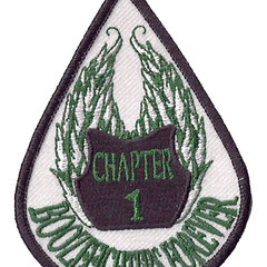 Boozefighters Chapter 1