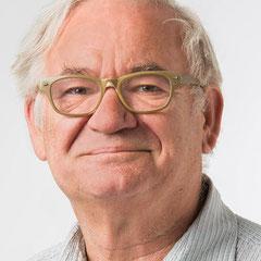 Waldemar Behringer
