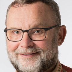 Hans-Martin Arnold