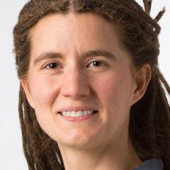 Marie Lösch