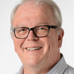 Ernst Scheffler