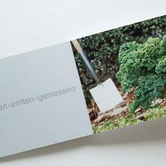 säen-kultivieren-ernten-genissen