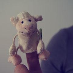 PRANO das Schaf