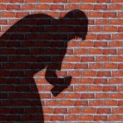 Graffitischutzmaßnahmen