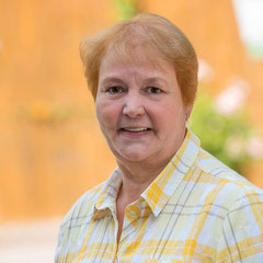 Rosemarie Malczak, Geschäftsführerin | Kohfeldt Gartengestaltung