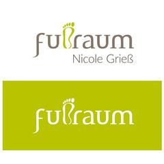 Logo, diverse Anwendungen (positiv/negativ/…)