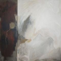 DUE IV 140 x 140 x 4 cm