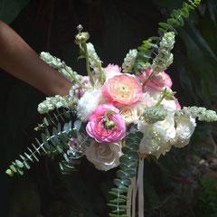 Matrimonio Barichara