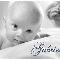 Babyaugen