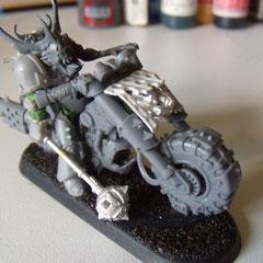 seigneur nurgle moto masse noire