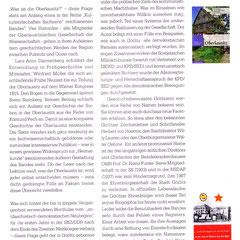 Matthias Wenzel in: Görlitzer Magazin. Geschichte und Gegenwart der Stadt Görlitz und ihrer Umgebung. 24/2011