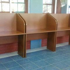 Muebles call center poblete