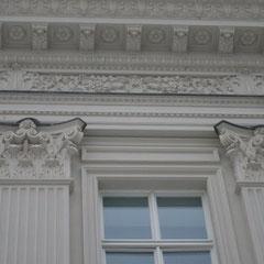 Kronprinzenpalais, Berlin-Mitte