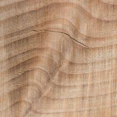 Jürgen Naß: Holz