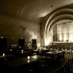 darkside club berlin kino ostholstein