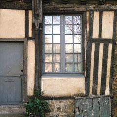 maison vieux mans cité plantagenet