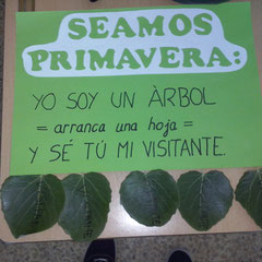 Por Anabel Cabello