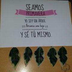 Por Susana Mata