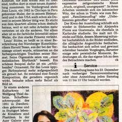 BNN Nachrichten Karlsruhe ,02/12/2016