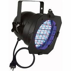 Showtek LED Par 56