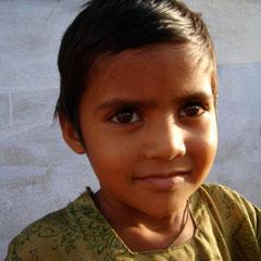 Manu Rajasthan