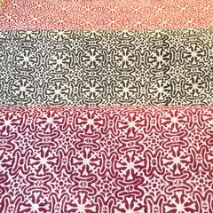 Maasa Production Pvt. Ltd. New Delhi India - Specialized in Block Print Fabrics Shop No. 61 Gole Market 110001 New Delhi India