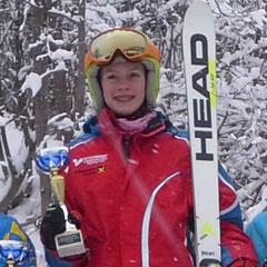 Monika Widmoser
