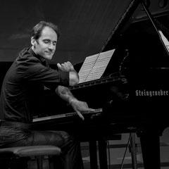 Pierre-Kaloyan Atanassov