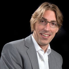 Björn Adams