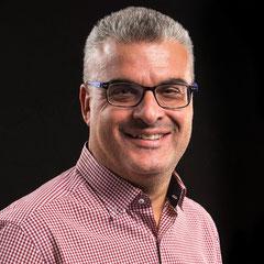 Michail Natsoulidis