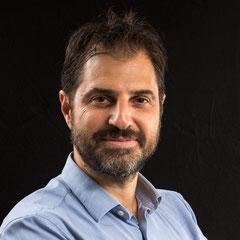 Fotios Angourakis