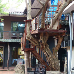 Nha Trang Art Gallerie