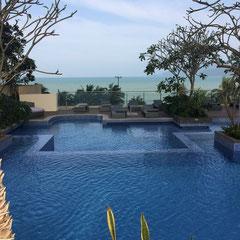 Interconti Nha Trang