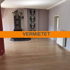 Wohnung in Dellstedt, vermietet von Diedrich & Diedrich Immobilienmakler