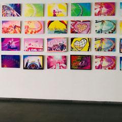 Fotoausstellung München