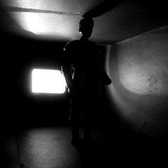 Camera Obscura VIII