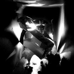Camera Obscura V