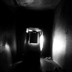Camera Obscura IX