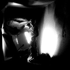 Camera Obscura IV