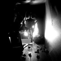 Camera Obscura VI