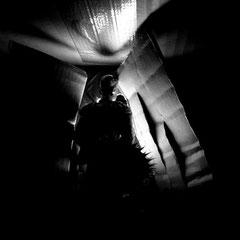 Camera Obscura I