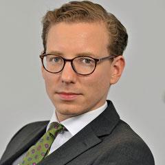 Felix Schiffner