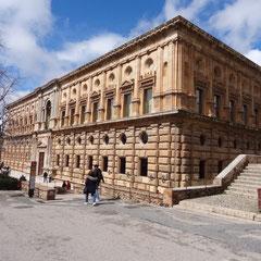 Alhambramuseum