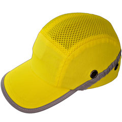 Model KS190-4 Industrial Bump Cap, CE EN812:2012 Certificate